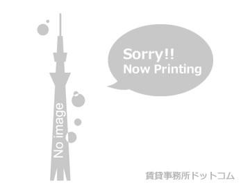 富士見フラワーハイホーム7Fの間取図