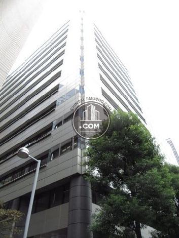 赤坂1丁目センタービル 外観写真