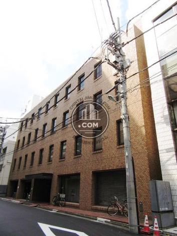 ヤマト第1ビル 外観写真