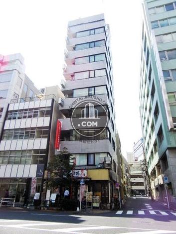 KOUKI秋葉原ビル 外観写真
