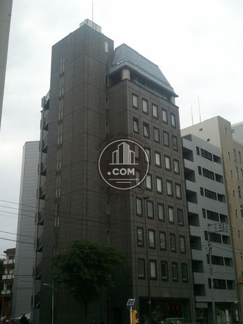 VORT麻布イーストビル/VORT AZABU EAST BUILDING 外観写真
