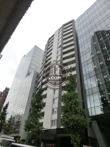 プライア渋谷 外観写真