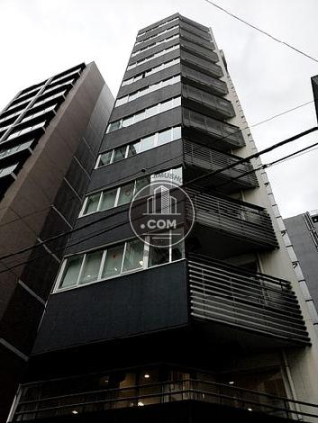ユニゾ内神田一丁目ビル 外観写真