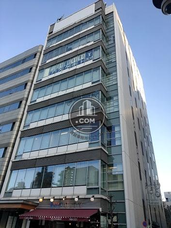 TWG新宿 外観写真
