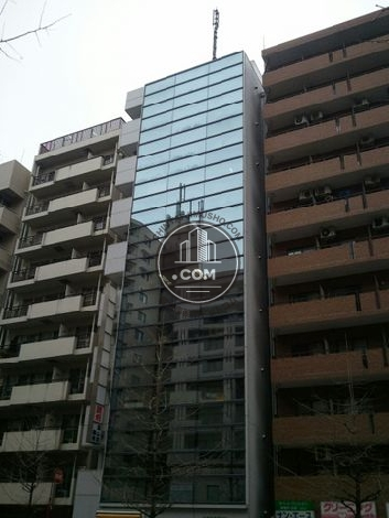MBS音羽ビル 外観写真