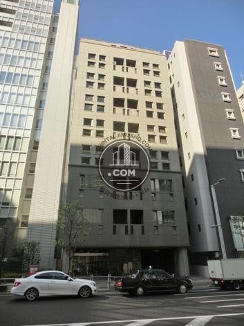 港南YKビル 外観写真