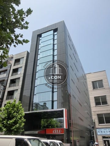 ユニゾ神田鍛冶町三丁目ビル(神田374) 外観写真