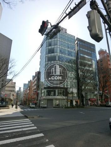 ACN新宿ビル 外観写真