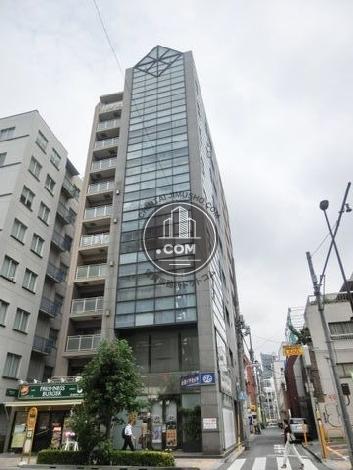 GOSHO春日通り/ゴショ春日通りビル 外観写真