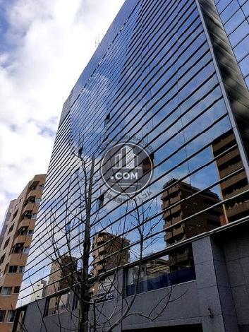ベルックス新宿ビルⅡ 外観写真