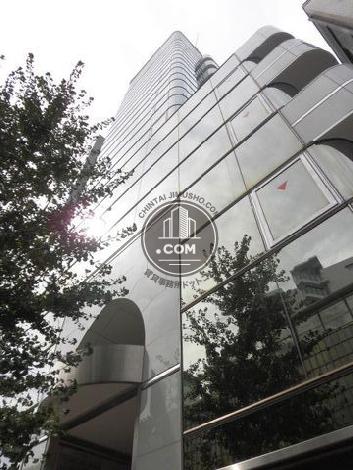 TSK笹塚ビル 外観写真