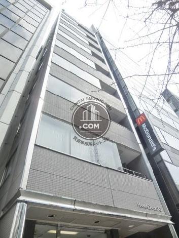 外神田浜田ビル 外観写真