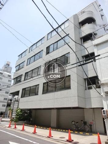 齊征錦糸町ビル 外観写真