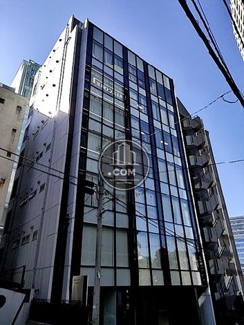 アーバンプレム渋谷 外観写真