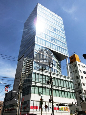 Daiwa目黒スクエア 外観写真