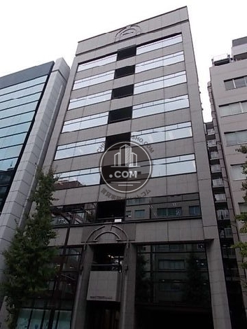 Daiwa八丁堀駅前ビル西館 外観写真
