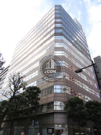 東京西池袋ビルディング 外観写真