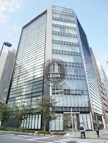 秋葉原ビジネスセンター 外観写真