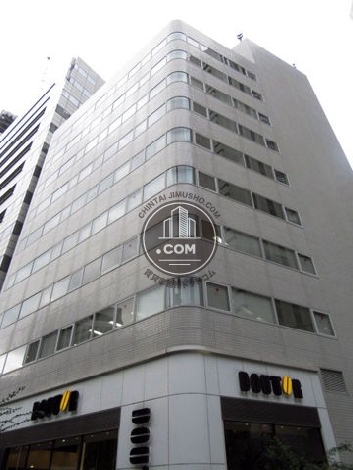 M-City赤坂一丁目ビル 外観写真