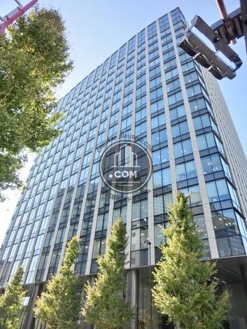 霞が関ビジネスセンター/霞が関東急ビル 外観写真