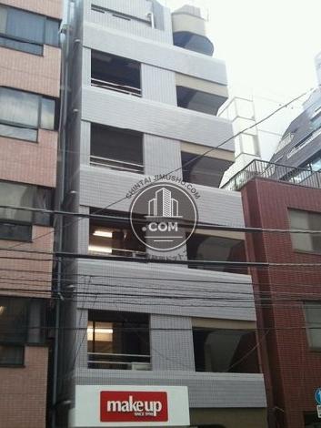 本郷平野ビル 外観写真