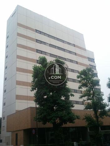 飛島建設本社ビル 半蔵門、九段下 - 賃貸事務所ドットコム