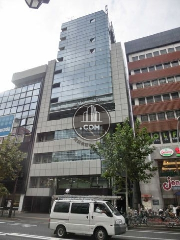 新宿辻ビル 外観写真