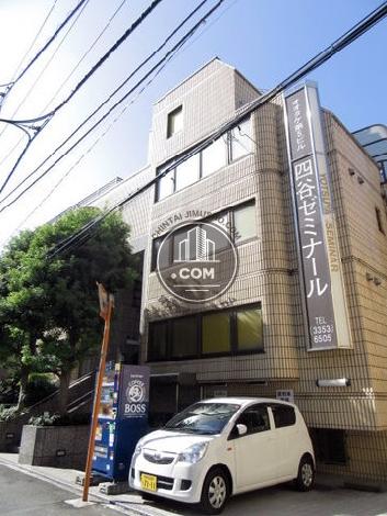 オオタケ第5ビル 外観写真