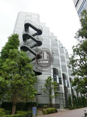 世田谷ビジネススクエアヒルズⅡ 外観写真