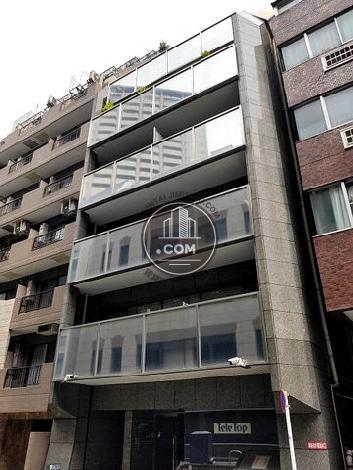 第11赤坂葵ビル 外観写真
