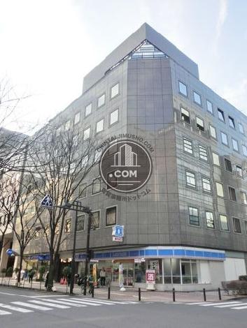 住生新横浜第2ビル 外観写真
