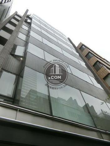 西新橋安田ユニオンビル 外観写真