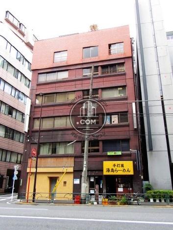 吉澤ビル/川辺ビル 外観写真