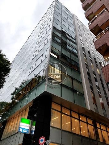 Gスクエア渋谷道玄坂 外観写真