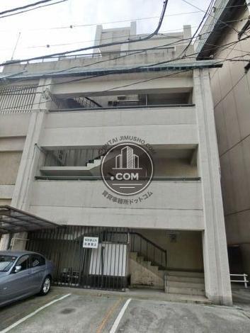 千代田中央ビル 外観写真