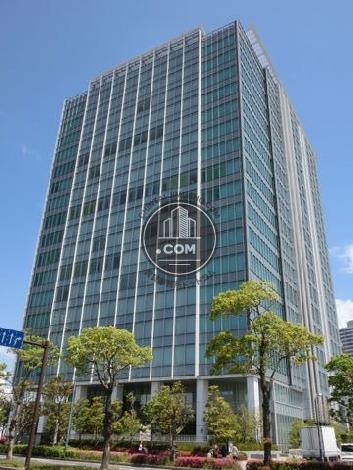 横浜ブルーアベニュー 外観写真