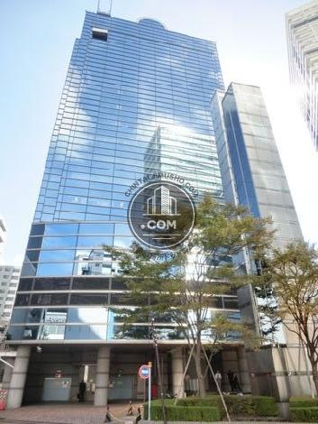 横浜クリエーションスクエア 外観写真