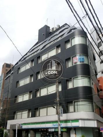 VORT三田駅前 外観写真