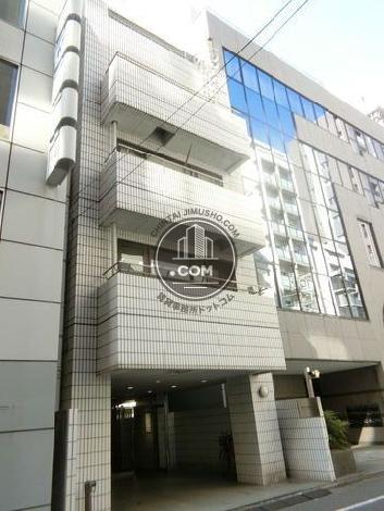 岩本町喜多ビル 外観写真