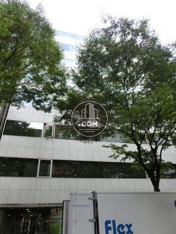 新横浜金子ビル 外観写真