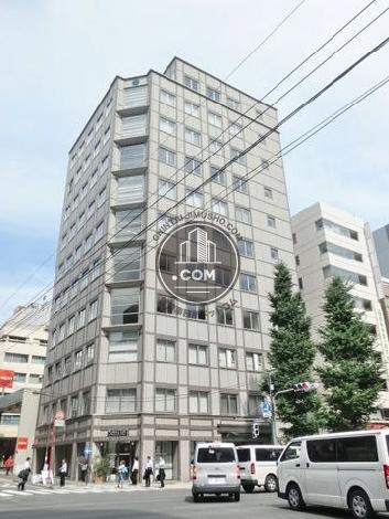いちご神田錦町ビル 外観写真