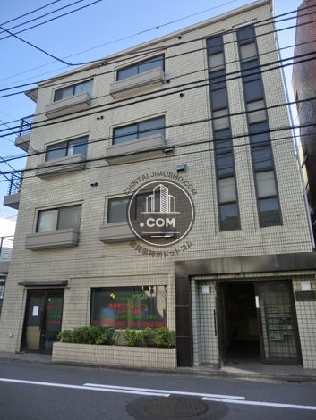 The Royal東長崎(ザロイヤル東長崎) 外観写真