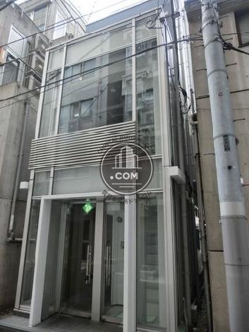 渋谷二丁目ビル 外観写真
