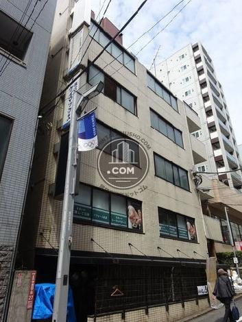 ケーアイ高円寺ビル 外観写真