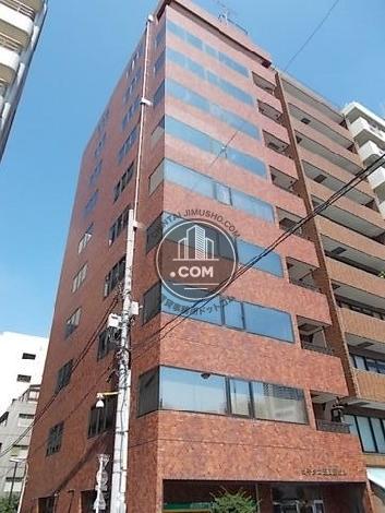 ヒキタカ五反田ビル 外観写真