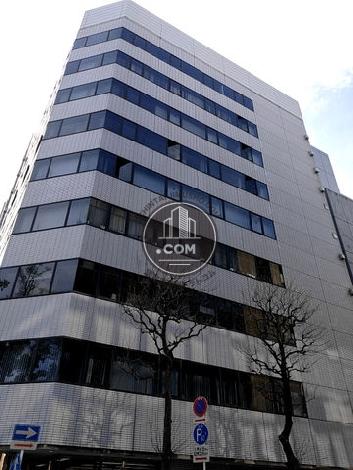 belle横浜ビル 外観写真