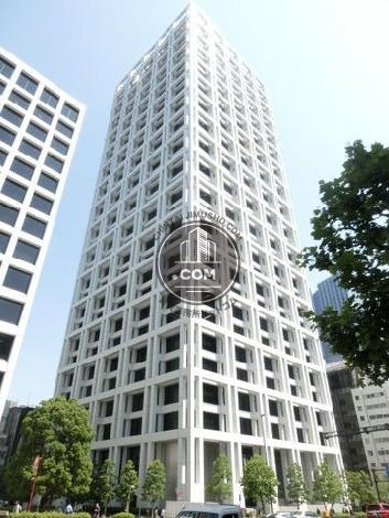 赤坂Kタワー 外観写真