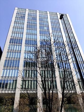 渋谷南東急ビル 外観写真