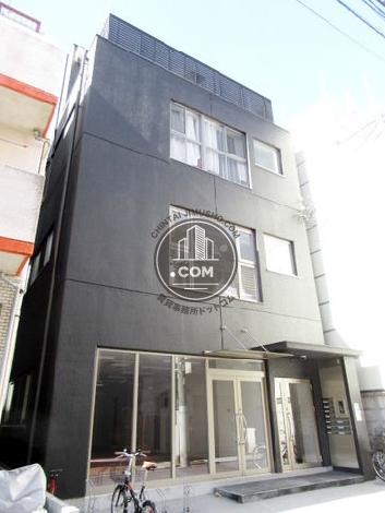 Sakura Terrace 外観写真