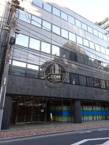 偕楽ビル(東上野Ⅱ) 外観写真